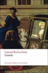 Pamela: Or Virtue Rewarded (Oxford World's Classics) - Alice Wakely, Samuel Richardson, Tom Keymer
