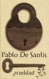 Przekład - Pablo De Santis