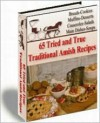 65 Tried And True Amish Recipes - M&M Pubs