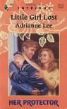 Little Girl Lost - Adrianne Lee