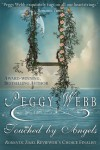 Touched by Angels - Peggy Webb