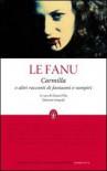 Carmilla - Joseph Sheridan Le Fanu, Riccardo Reim, Roberta Formenti