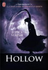 Hollow, Tome 1 : - Jessica Verday