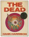 The Dead - Hank Harrison