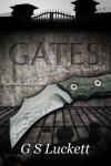 Gates (The Reaper) - G.S. Luckett