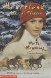 Winter Memories - Lauren Brooke