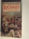 Locksley - Nicholas Chase