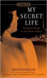 My Secret Life - Anonymous