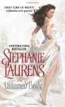 The Untamed Bride - Stephanie Laurens