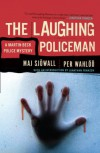 The Laughing Policeman (Vintage Crime/Black Lizard) - Maj Sjöwall;Per Wahlöö