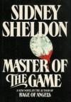 Master Of The Game - Sidney Sheldon