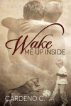 Wake Me Up Inside  - Cardeno C.