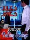 Pulling Strings - Jules Jones
