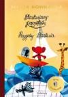Plastusiowy pamiętnik ; Przygody Plastusia - Maria Kownacka