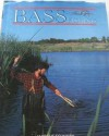 Bass Fishing - Marcus Schneck