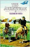The Journeyman - Elizabeth Yates, Stephanie True, Gloria Repp