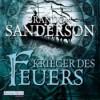 Krieger des Feuers (Mistborn 2) - Brandon Sanderson