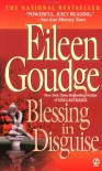 Blessing in Disguise - Eileen Goudge