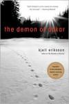The Demon of Dakar: A Mystery - Kjell Eriksson, Ebba Segerberg
