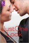 Just One Look - Linda Cajio