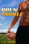 Open Tackle - L.C. Chase