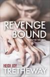 Revenge Bound - Heidi Joy Tretheway