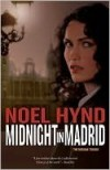 Midnight in Madrid - Noel Hynd