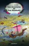Las aventuras de Tom Bombadil y otros poemas del Libro Rojo - J.R.R. Tolkien