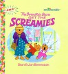 The Berenstain Bears Get the Screamies (Jellybean Books(R)) - Stan Berenstain;Jan Berenstain