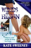 Winds of Heaven - Kate Sweeney