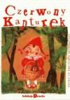 Czerwony Kapturek - Jarosław Mikołajewski, Agnieszka Żelewska