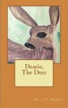 Dearie the deer - Gita V. Reddy