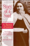 Story of a Soul: The Autobiography of St. Therese of Lisieux, Third Edition - Therese de Lisieux