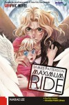 Maximum Ride, Vol. 1  - James Patterson, NaRae Lee