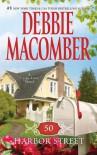50 Harbor Street (Cedar Cove) - Debbie Macomber