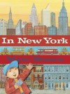 In New York - Marc Brown