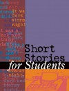 "J. D. Salinger's ""A Perfect Day for Bananafish"": A Study Guide from Gale's ""Short Stories for Students"" (Volume 17, Chapter 14) -"