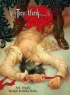 In These Words: Chapter 3 - Kichiku Neko, TogaQ, Guilt Pleasure