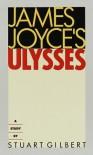 James Joyce's Ulysses: A Study - Stuart Gilbert
