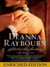 Silent in the Sanctuary (Lady Julia Grey) - Deanna Raybourn