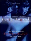 Strip Search - Shayla Black, Aletha George