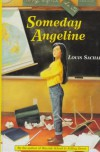 Someday Angeline - Louis Sachar