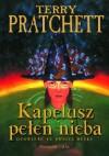 Kapelusz pełen nieba (Discworld, #32) - Terry Pratchett