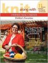 Knit Along With Debbie Macomber: Debbie's Favorites (Leisure Arts #4692) - Debbie Macomber