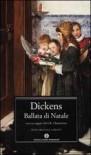 Ballata di Natale - Charles Dickens