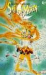 Sailor Moon, Bd.16, Die Sailor Starlights - Naoko Takeuchi
