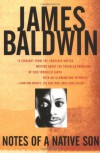 Notes of a Native Son - James Baldwin