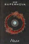 Supernova: Akar - Dee