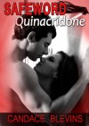Safeword: Quinacridone (Safeword Series) - Candace Blevins