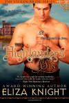 The Highlander's Sin (The Stolen Bride Series) (Volume 6) - Eliza Knight